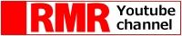 RMR Youtube