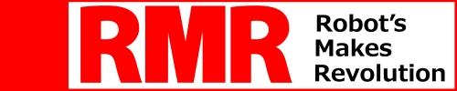 RMR Banner