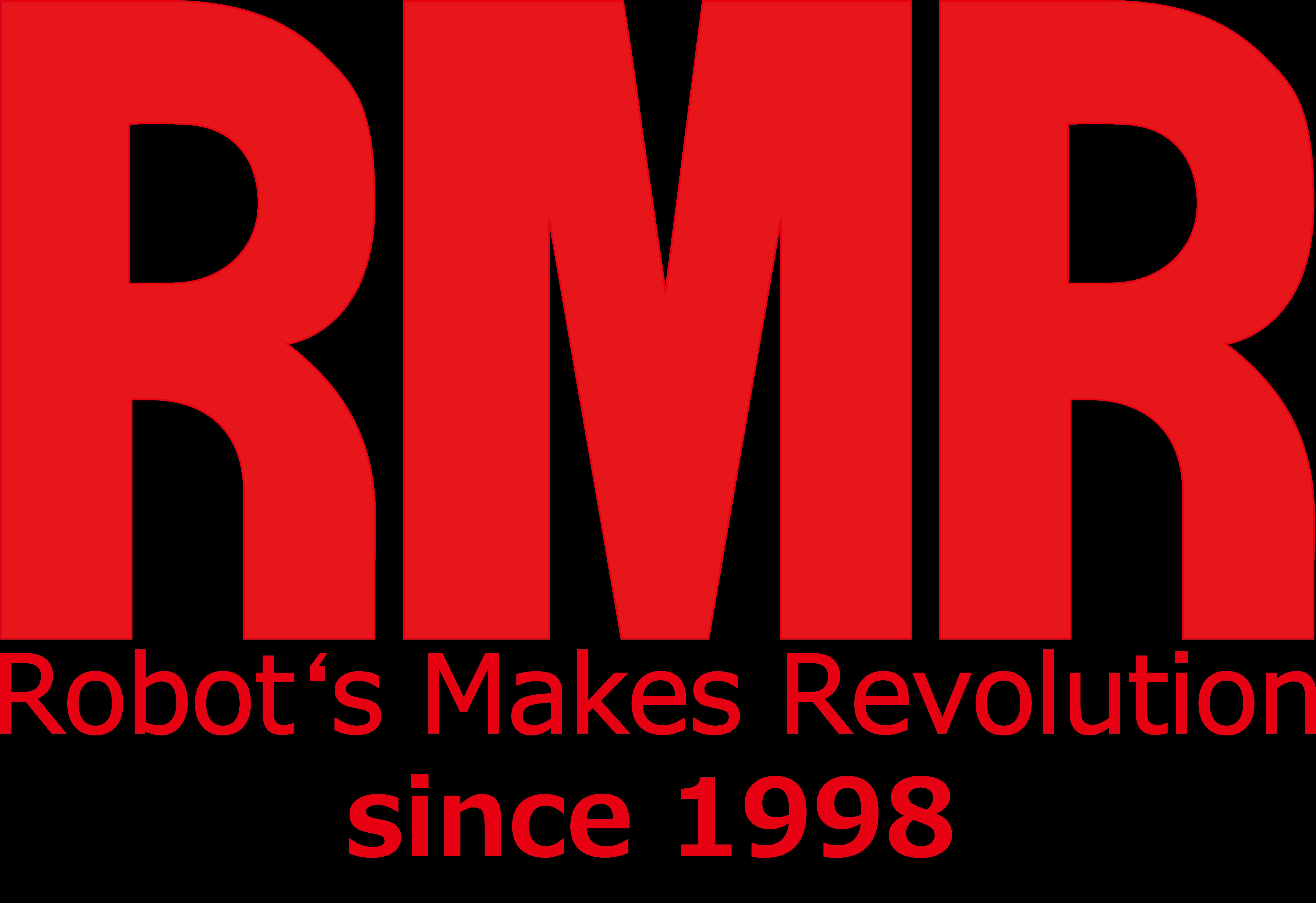 rmr logo 02