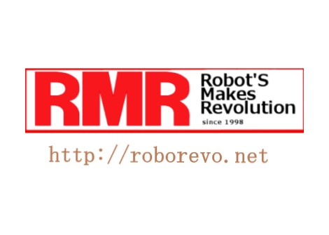 rmr logp 470 394
