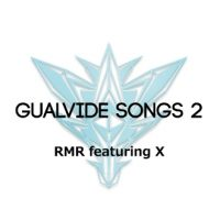GUALVIDE SONGS 2
