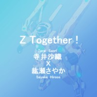 Z together